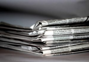Ufficio stampa ferrara roma