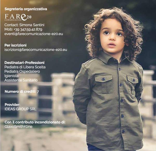www.farecomunicazione-e20.com
